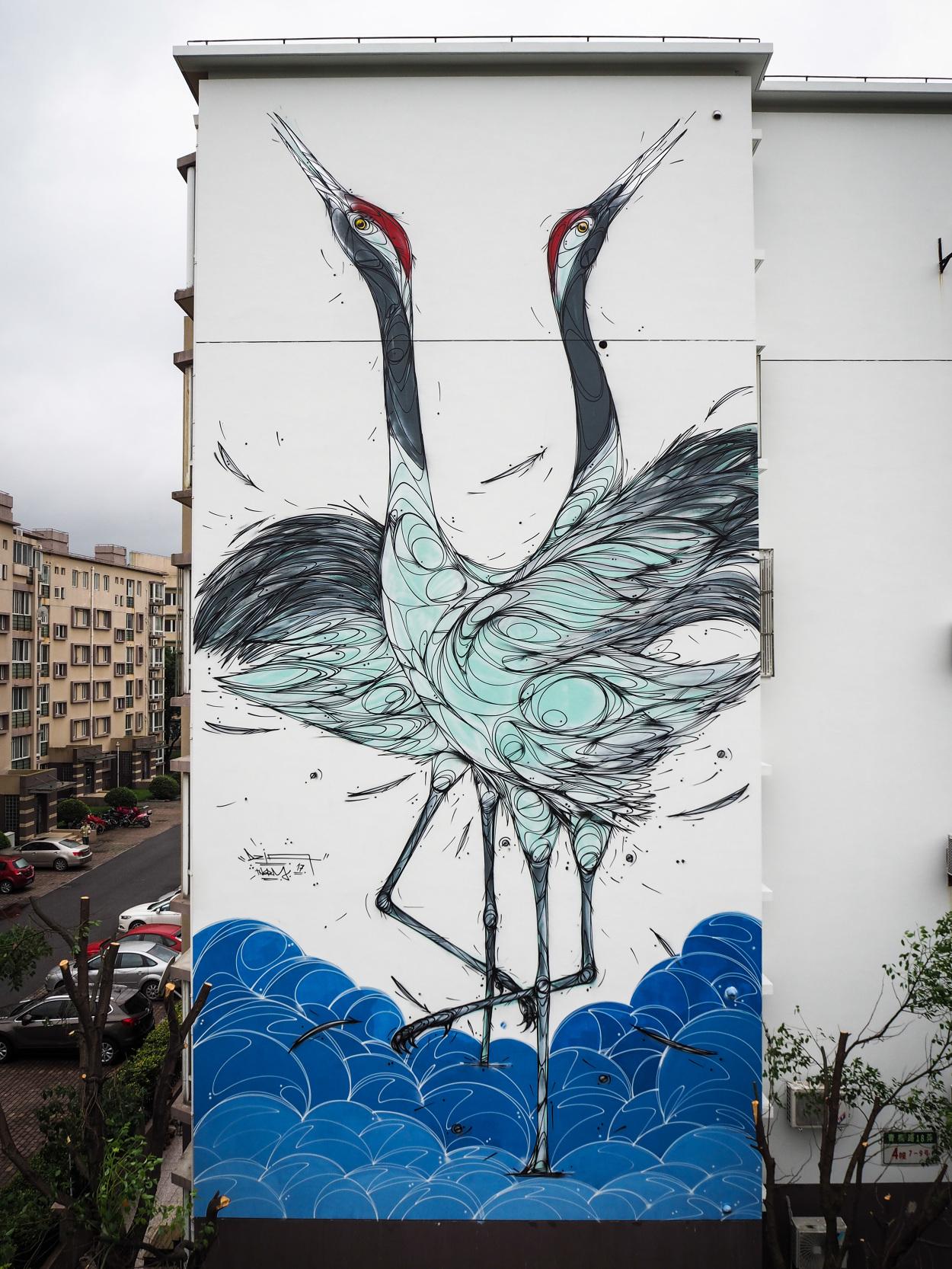 Grafitti art kopen - Grafitti Art Kopen 46