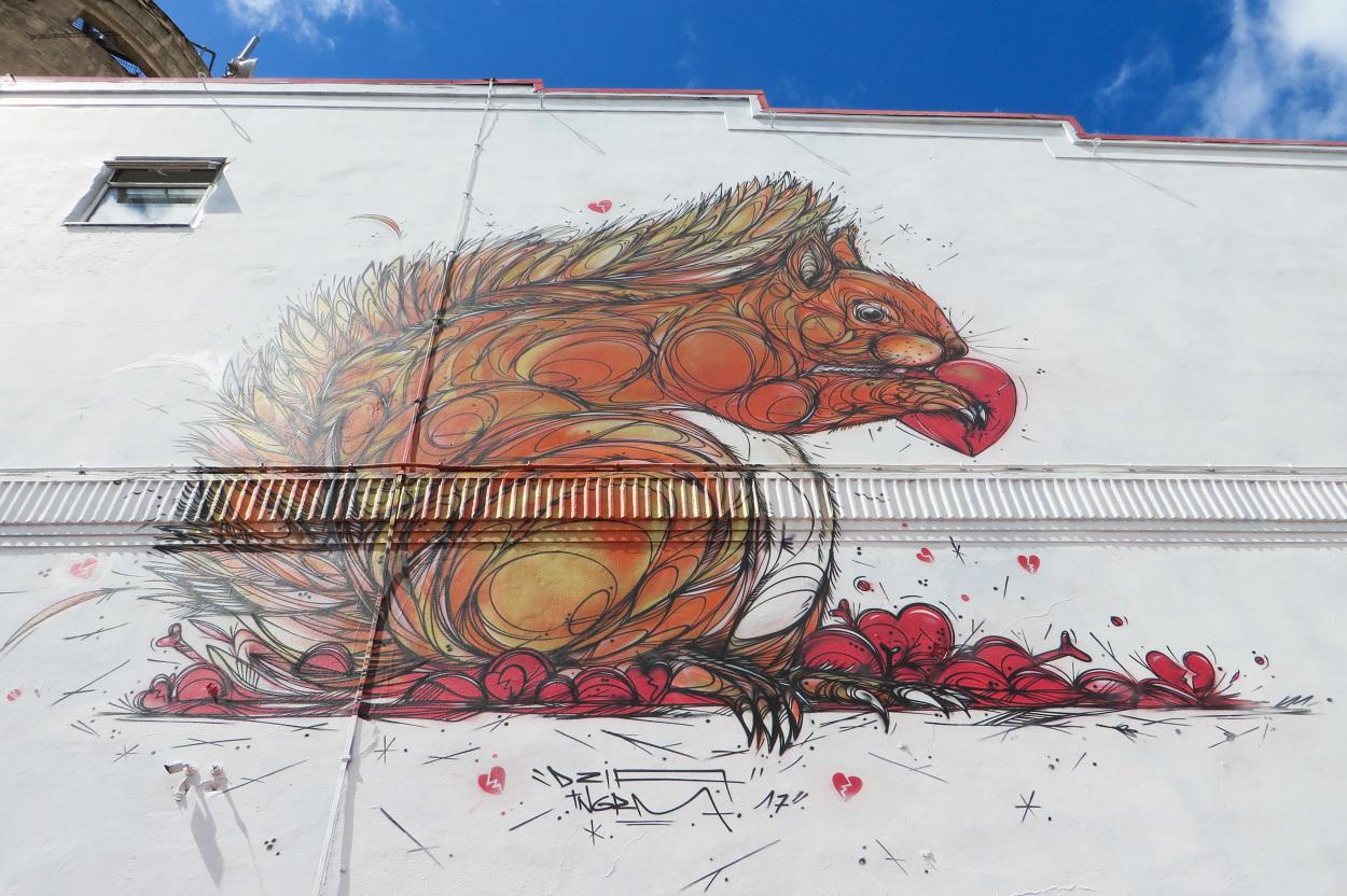 Grafitti art kopen - Grafitti Art Kopen 58
